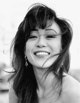#22nov #1962 #Seúl nace Sumi Jo, soprano coreana