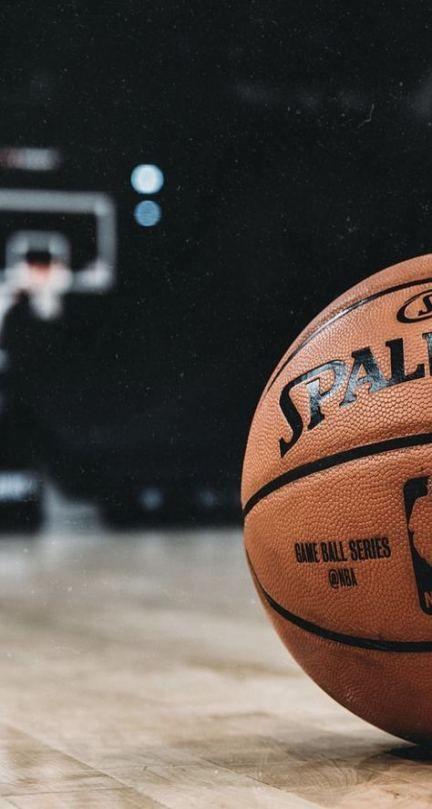 Pin Oleh Yoon Wingho Di Basketball Is Life Pemain Nba Gambar Bola Basket Bola Basket