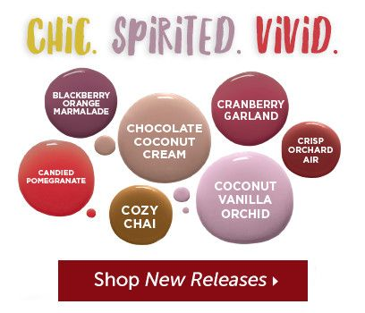 New scents available now  www.scentedsecrets.scentsy.co.uk www.facebook.com/scentedsecrets