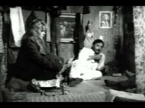 La Soldadera (1966) Silvia Pinal