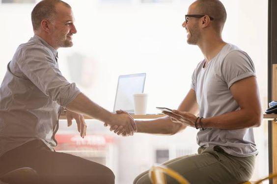 Joint Venture Agreement Doc Legal Pinterest Joint venture - joint venture template