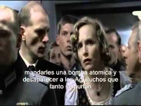 Hitler killao con el Licey - Cachicha.com