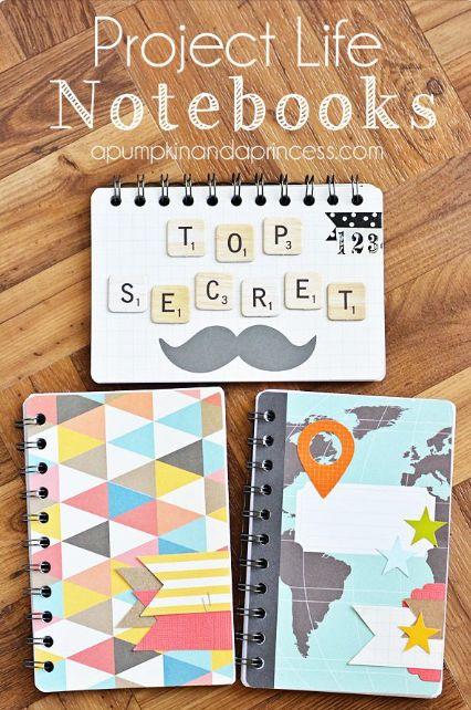 como decorar tus cuadernos - Buscar con Google