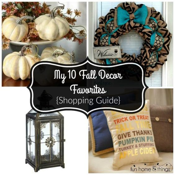 10 Fall Decor Favorites Shopping Guide_zpscxe7i3dc
