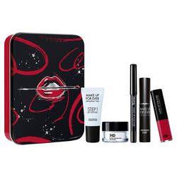 Coffret Artistic Essentials - Coffret de maquillage