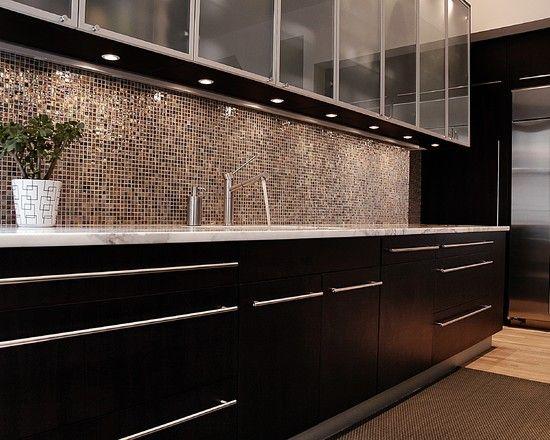UNDER CABINET LIGHTING -- See my New Home Design Checklist at www.etsy.com/shop/OliverINK for more ideas