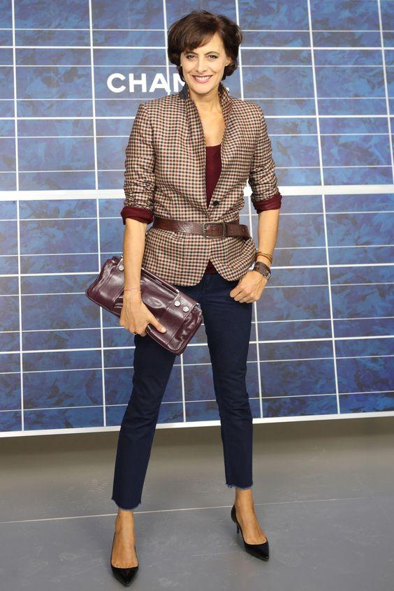 Le dress code d'Alix. www.alix-et-alex.com Lifestyle, dress code, outing &…