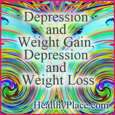25 lb weight loss plan