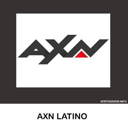 Ver Hd Canal Axn En Vivo Online Por Internet Vercanalesonline Tv En Vivo Futbol En Vivo Vivir