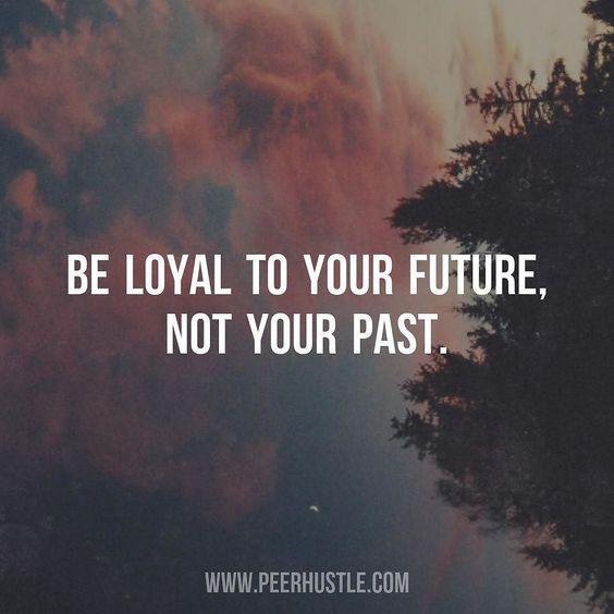 #business #entrepreneurs #quotes: