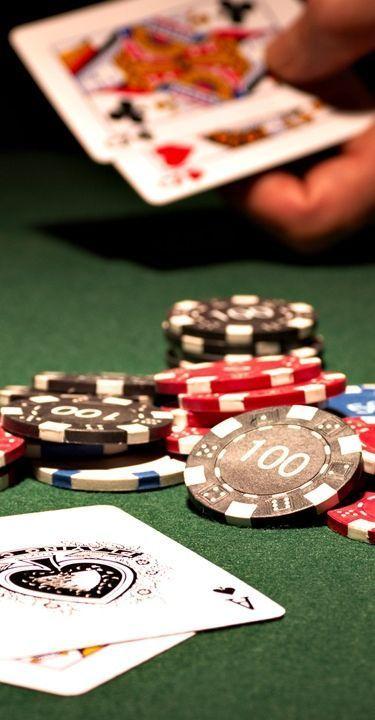 Pin On Gambling