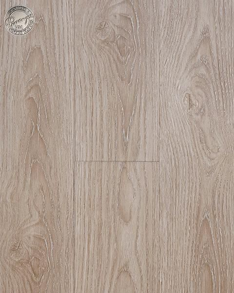 The Provenza Ecotech Brushed Oak Collection Is A 12mm High Definition Embossed Real Board Effect Laminate Flooring Each Laminate Flooring Flooring Laminate