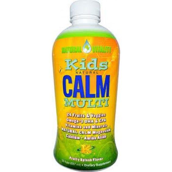 vitamins for adhd kids, kids adhd vitamins, kids vitamins adhd, vitamins for…