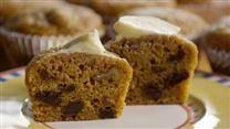 Addictive Pumpkin Muffins | Recipes | Pinterest | Pumpkins, Muffins ...