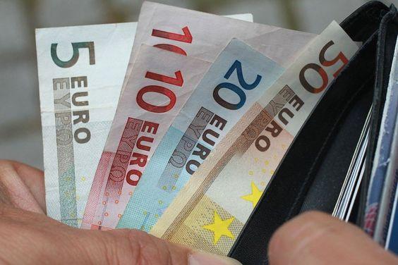 Dicas para comprar euro com bom preço