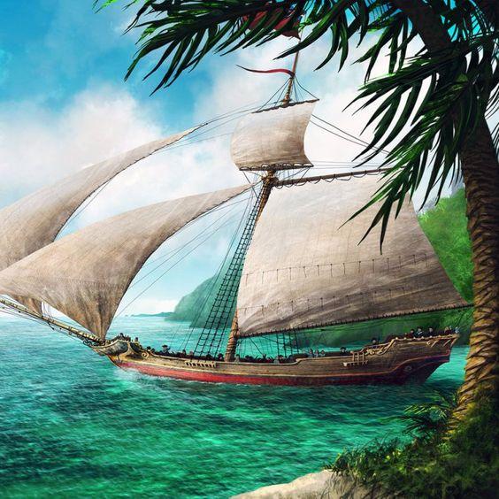 Embarcaciones... 19ba5abf9fcef8ce9cc3e6e790499b52