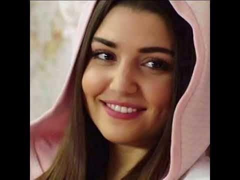 صور بنات تركيا صور جميلات تركيا احساس ناعم Cake Name Fashion