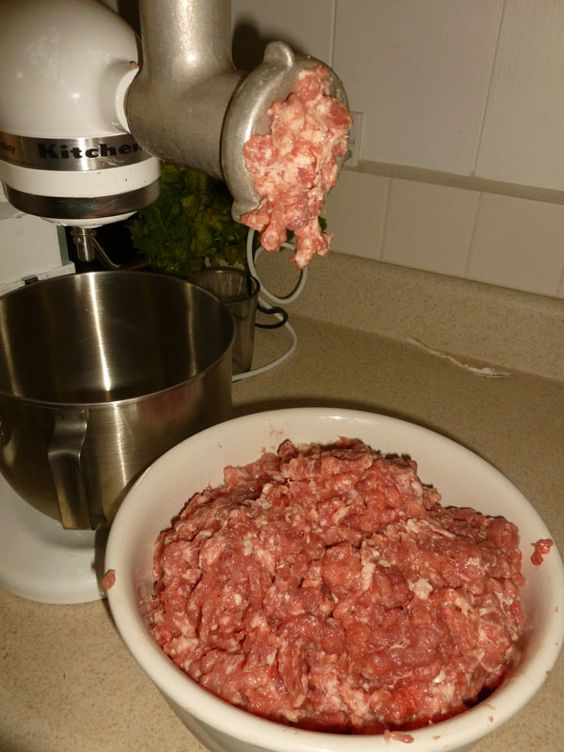 ... fresh pork sausage British pork sausages recipe Ground pork sausage