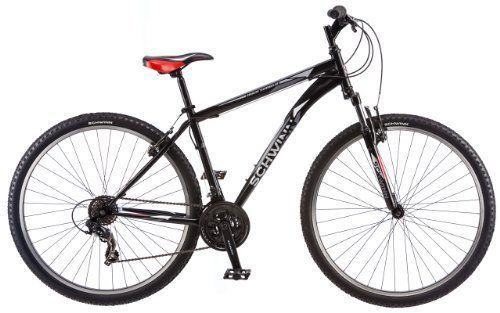 Best Mountain Bikes Under 500 Dollars Updated For 2019 Best