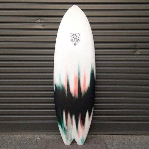 dead-kooks-surfboard