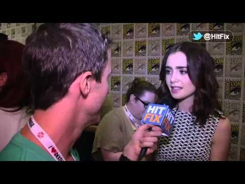an interview with the author of city of bones City of bones begins and ends in darkness of both interview with harry bosch on curious about what books will be released in the months ahead so you can pre.
