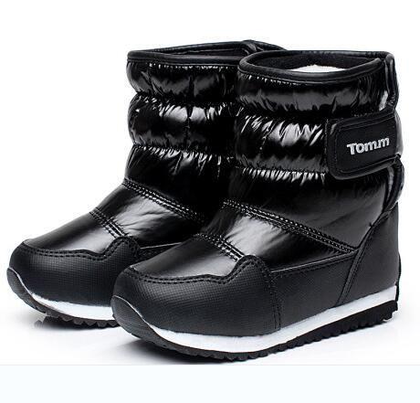 C$ 13.56 - 21.02  Pas cher 2016 New Children Casual Shoes Fashion Baby Sport Shoes Brand Boys Girls Sneakers Hot Sale Martin Boots Free Shipping Snow Boots, Acheter  Bottes de qualité directement des fournisseurs de Chine:s'il vous plaît noter la lettre peut-être différent de l'image.
