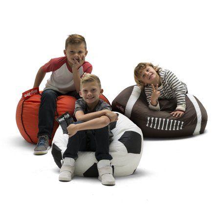 Home Bean Bag Chair Small Bean Bag Chairs Bean Bag Chair Kids