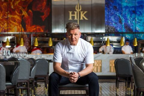 Here S Where To Find All Of Gordon Ramsay S Restaurants Gordon Ramsay Restaurants Gordon Ramsay Gordon Ramsey Restaurant