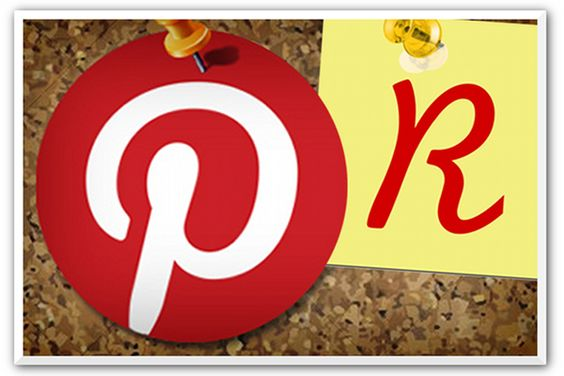 16 ways to use Pinterest for PR
