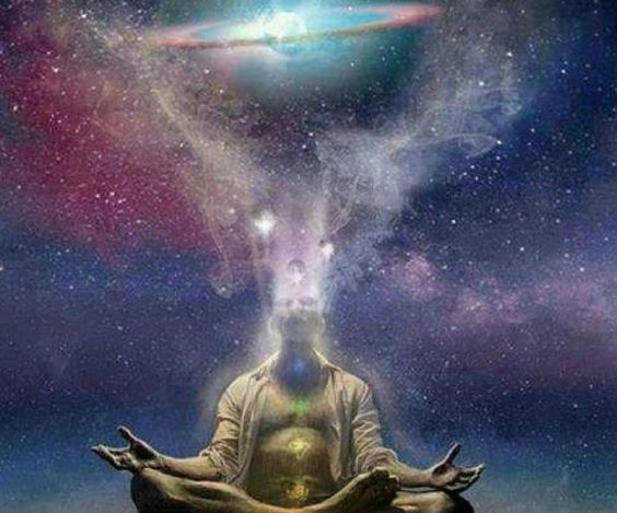 You, your thoughts are the Entrance to doorways, portals and gateways of higher realms of Light .. Time to align with your True purpose ..:
