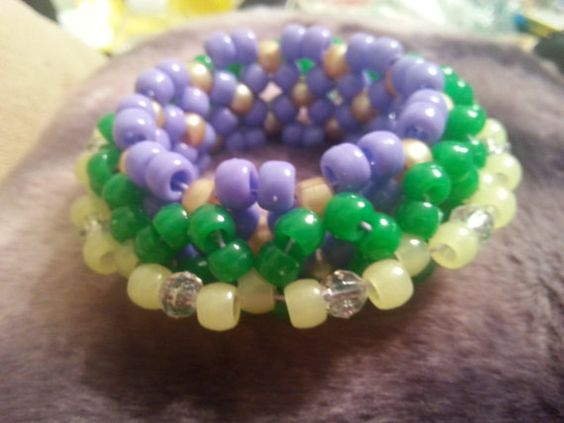 Hey, I found this really awesome Etsy listing at https://www.etsy.com/listing/226628232/mini-cuff