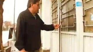 curso gratis de electricidad - YouTube