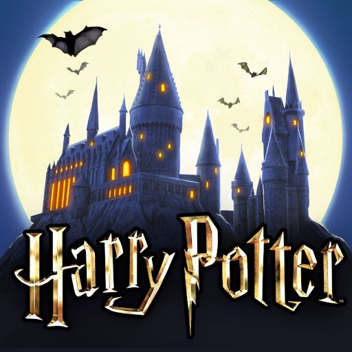 Harry Potter Hogwarts Mystery Mod 3 3 1 Apk For Mobile Download Hogwarts Mystery Hogwarts Potter