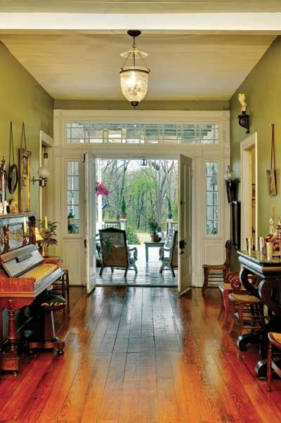 Double Front Door With Original Transom And Sidelights Doors Pinterest Foyers The O 39 Jays