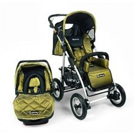 50+ How to fold quinny freestyle stroller ideas in 2021
