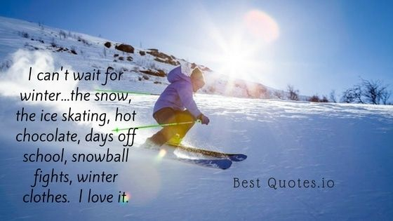 Funny Ice Skating Quotes Best Quotes Skating Quote Ice Skating Quotes Ice Skating