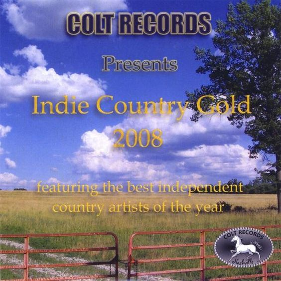 Indie Country - Indie Country
