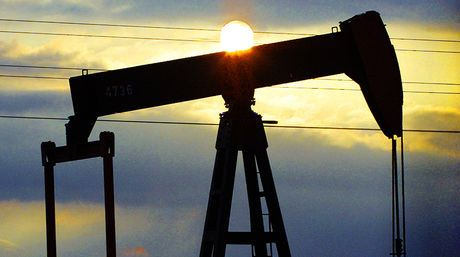 Estados Unidos. El principal comprador e importador de crudo del mundo, ahora es el principal competidor no OPEP, es la nación que más rápidamente incrementa su producción