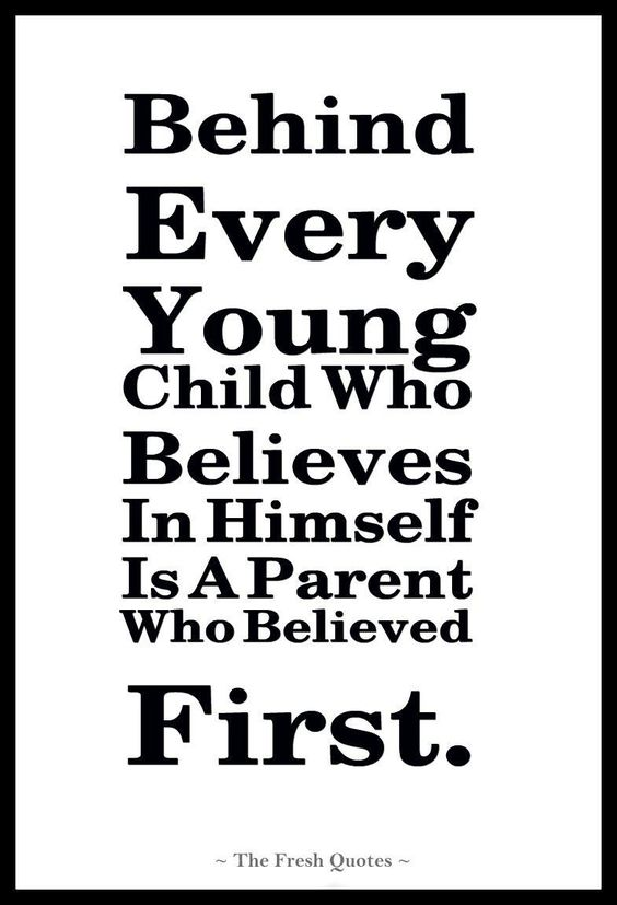 32 Quotes About Children to Inspire You #inspiringquotes #greatquotes #amazingquotes #teacherquotes #parentingquotes