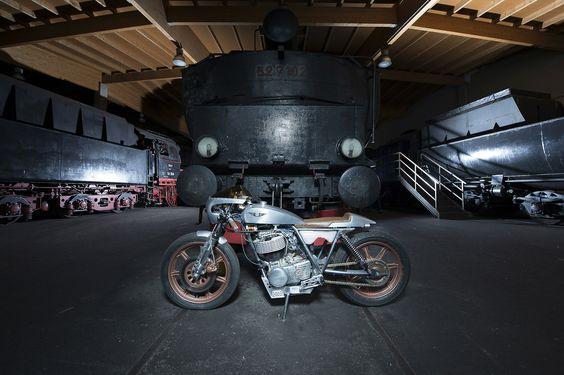 Yamaha_SR500_Custom_Motorcycle_9