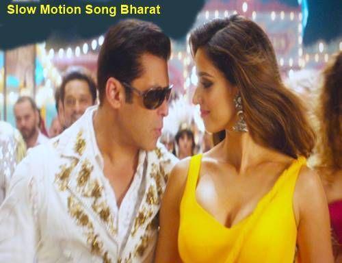 Turpeya Song Sukhwinder Singh Salman Khan Disha Patani Bollywood News
