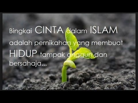 Pin Di Kata Kata Mutiara Islami