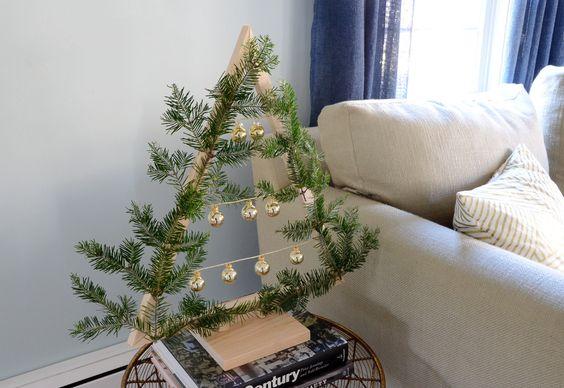 schones schone ideen fur das fest der feste tradition trifft moderne der weihnachtsdekoration abkühlen abbild der cfafdfbedbfad