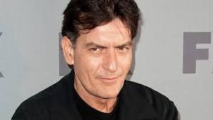 Charlie Sheen-Net Worth and Earning