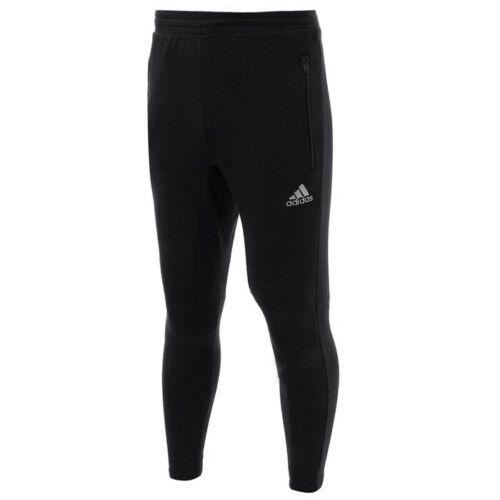 entrar transfusión Aislar  Adidas Juventus SSP LC Training Pants Running Jogging Football Black CY6034  | eBay | Training pants, Pants, Jogging