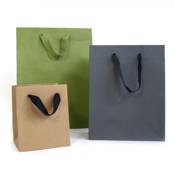 Manhattan Tote Bags | Creative Bag