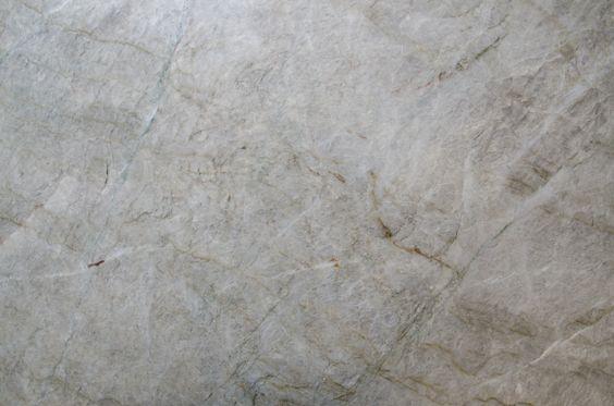 Madre Perola Granite