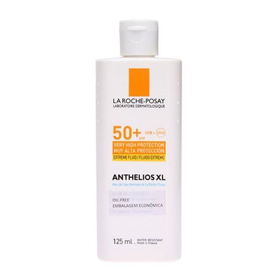 Anthelios XL FPS 50+ Fluide Extreme Protetor Solar