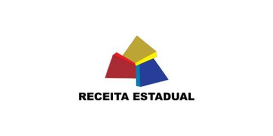 Fiscalização do IPVA em dezembro - http://projac.com.br/noticias/fiscalizacao-ipva-em-dezembro.html