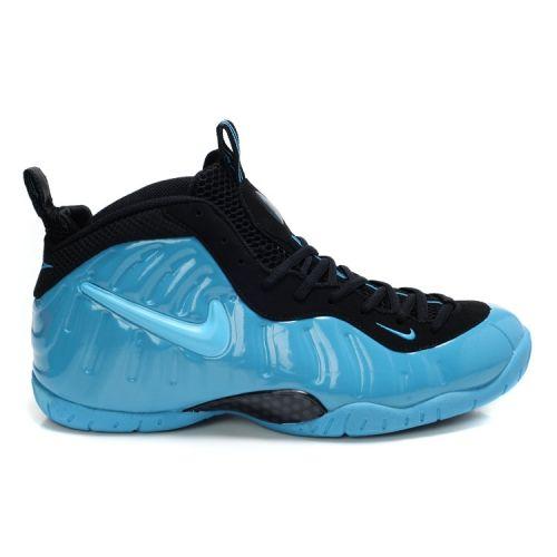 ss kobe 8 syst me de no l - Nike Air Foamposite Pro Atlantis Blue Black $59.00   Nice kicks ...